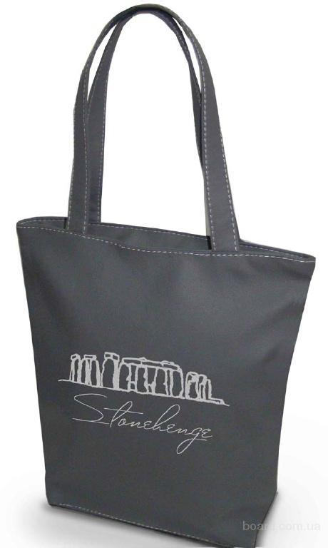 вернуться к объявлению: Женские сумки от производителя.