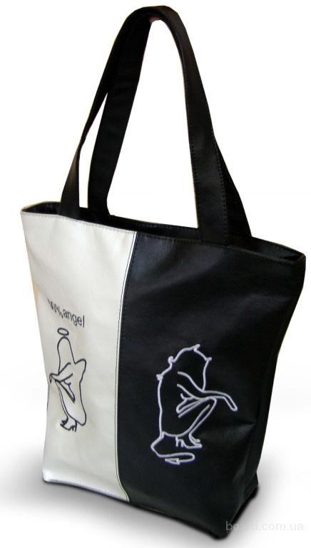 Можно заказывать и комплектом: сумка + подушка!!цвет можно выбирать по...