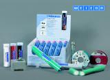 Для обслуживания оборудования кондиционирования и вентиляции