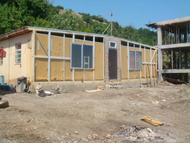Продам дом в крыму с видом на море и
