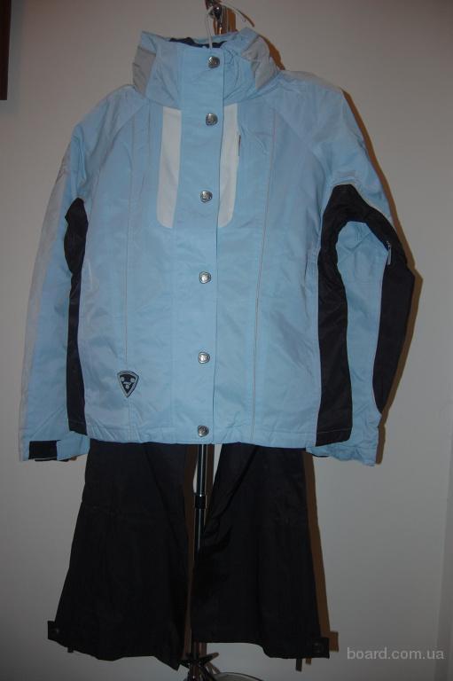 продам лыжный костюм Продам лыжные костюмы оптом
