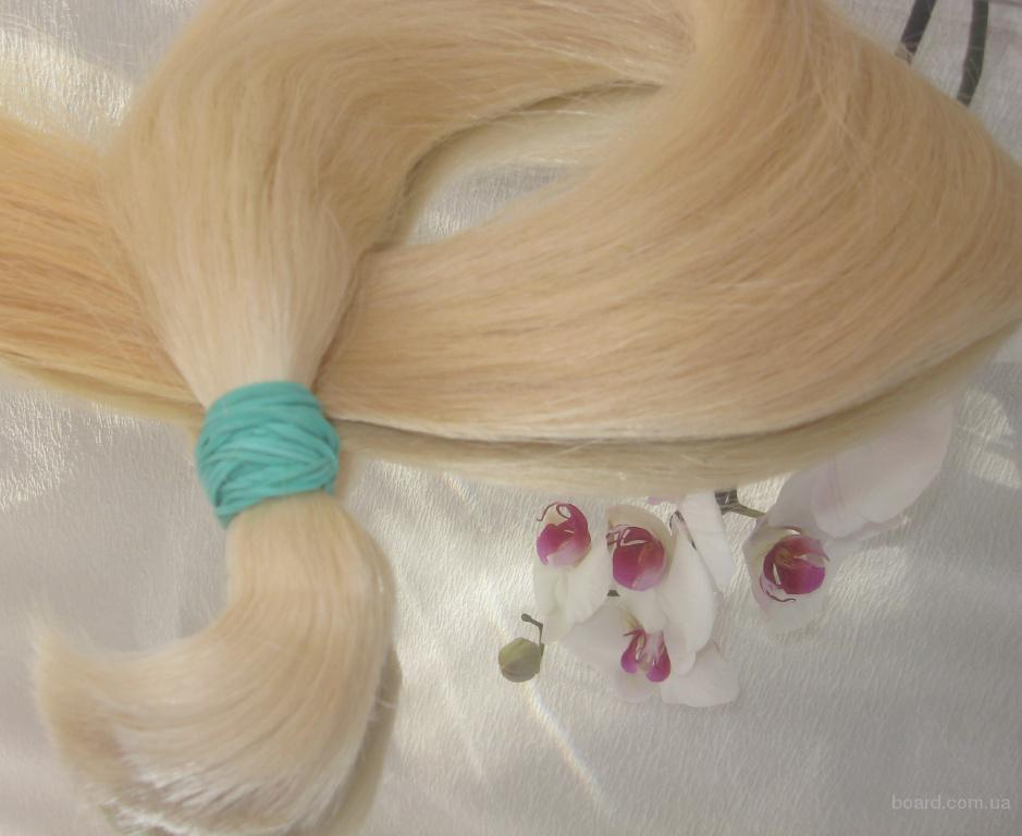 Кератин для наращивания волос фото