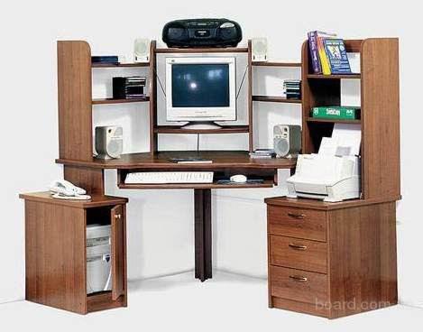 Интернет магазин мебели Украина Киев.