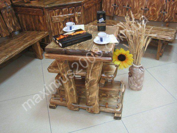 мебель для комнаты подростка фото