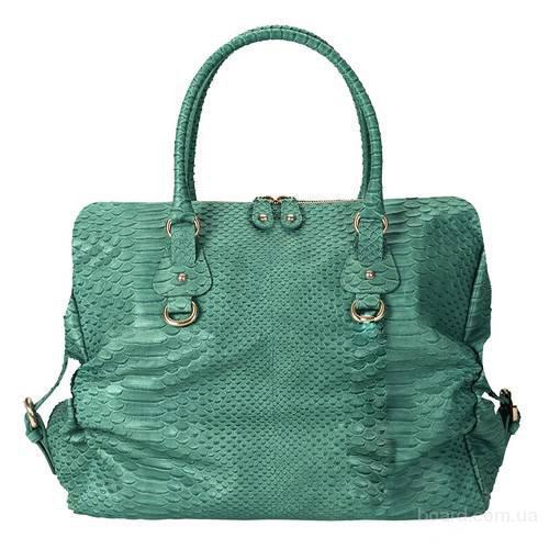 тайские сумки: купить женские сумки adidas, немецкие сумки.