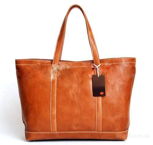 699.00 грн.  Кожаные сумки женские.  Sumka Lady.