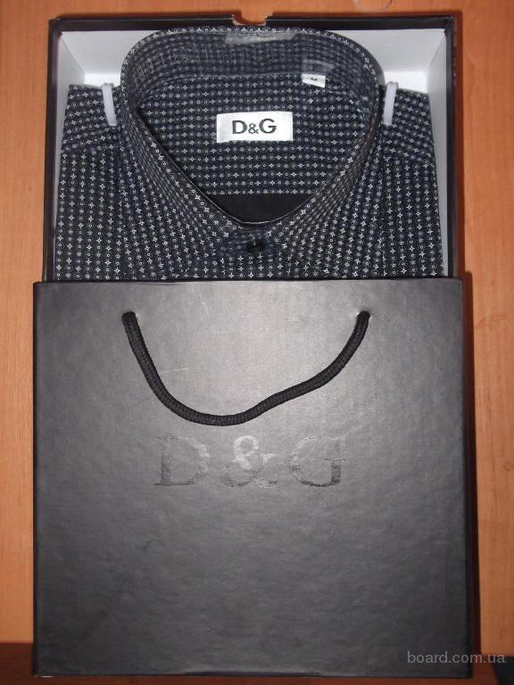 Рубашки мужские харьков 4