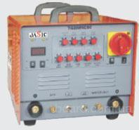 Сварочный инвертор - Jasic TIG-315 AC/DC.