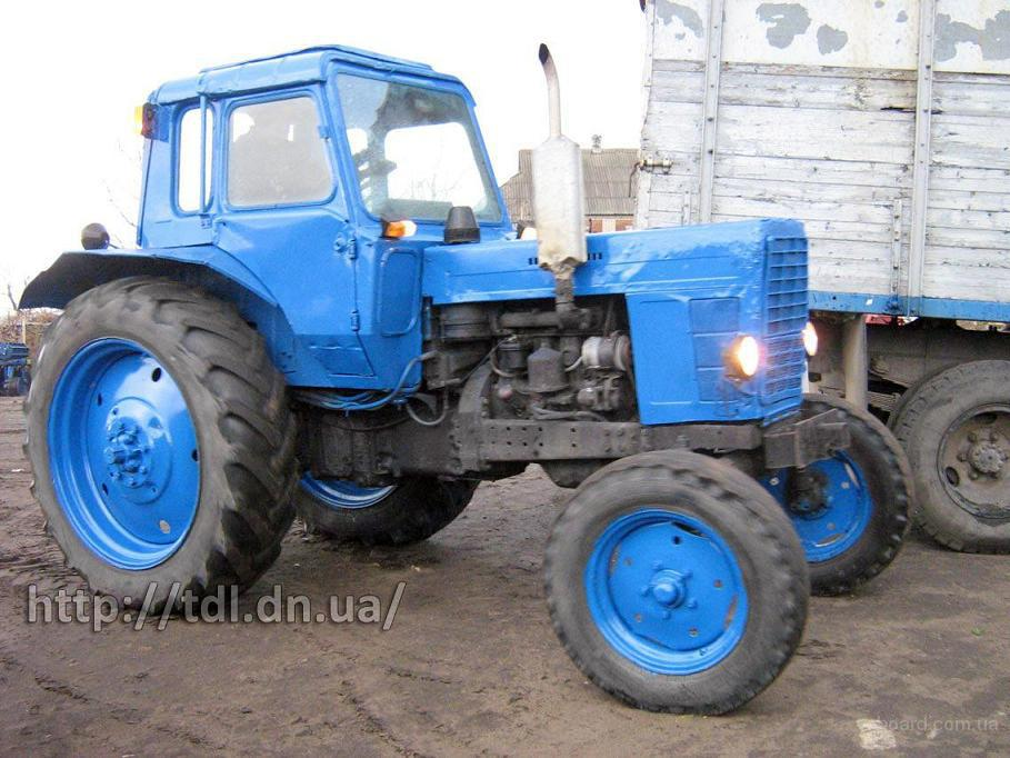 16. Email: написать.  Просмотров.  Контакты, чтобы купить мтз-80 трактор.