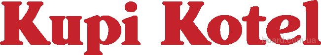 Электрические котлы: PROTHERM, KOSPEL.  Электрические накопительные нагреватели (бойлер): ARISTON, ELECTROLUX.