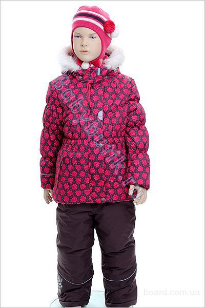 Одежда оптом турецкая детская одежда