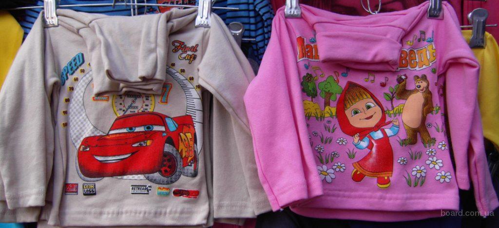 одежда мелким оптом чп. Украина