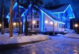 Продам светодиодные LED гирлянды для наружного и интерьерного применения