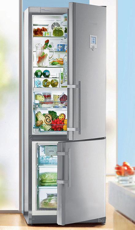 Ремонт холодильников  Запорожье Whirlpool,Вирпул,(Samsung) Самсунг,Ардо,(LG )Эл Джи,Indesit Индезит
