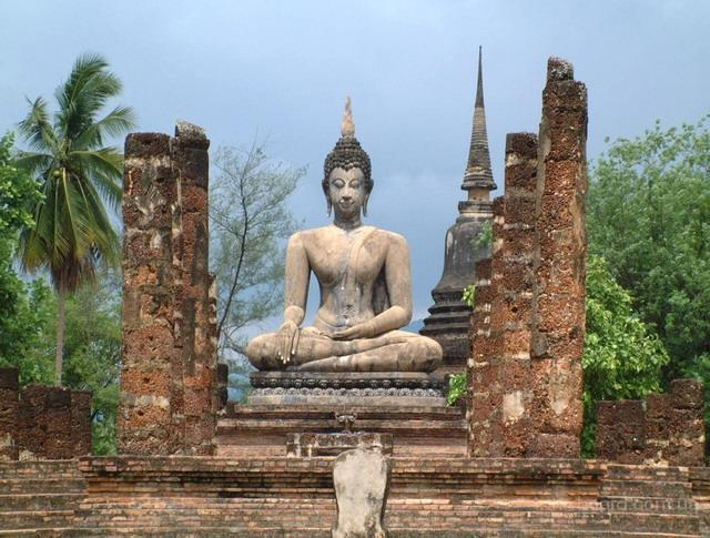 Курс обмена валюты в тайланде