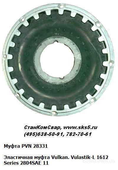 Запасные части к компрессорам ЗИФ (МЗА)