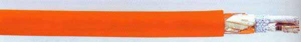 Кабель огнестойкий, огнеупорный, безгалогенный, Flame, NHXCH (NHXH) FE180/E30 (FE180/E90)