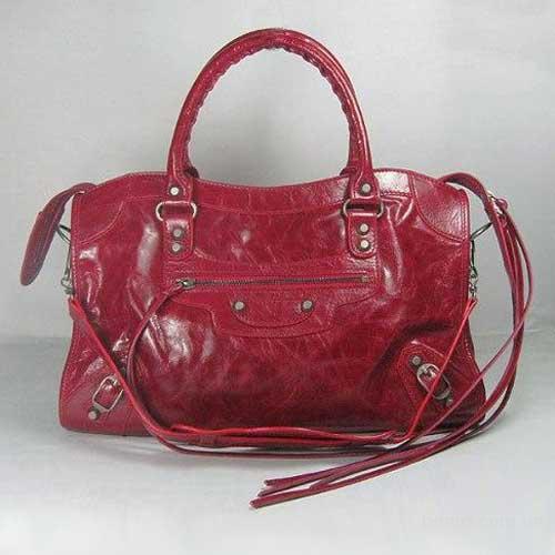 Адидас магазин сумки: сумка для нетбука 10 1.