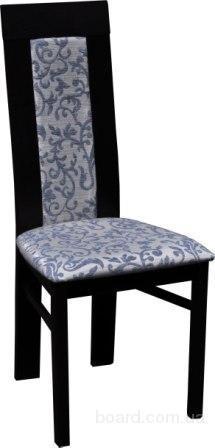 кресло-кровать купить минск