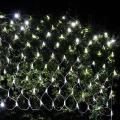 купить световые сети,гирлянда сетка,светодиодная гирлянда сеть