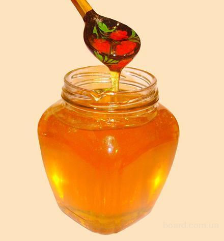 Мед подсолнуха продаем оптом.