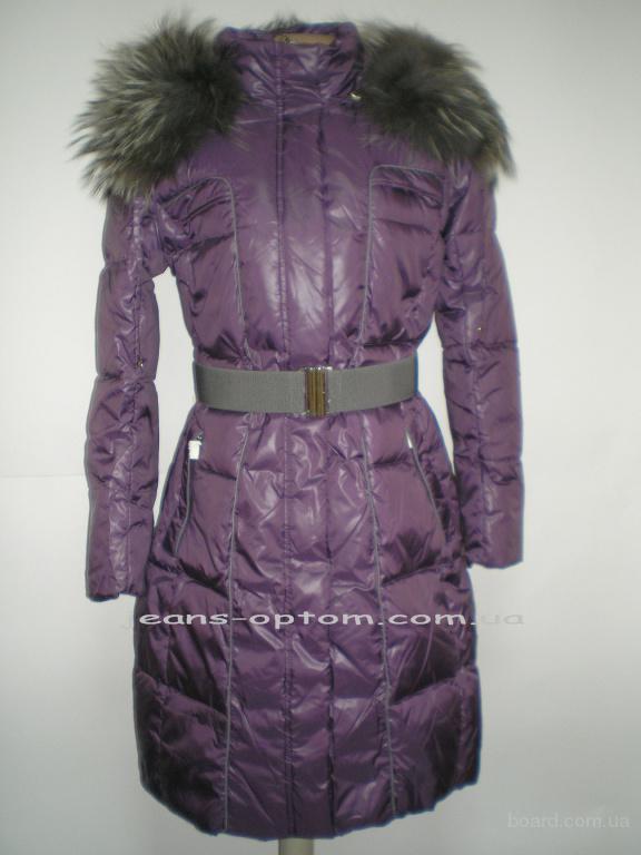 Купить Женские Брюки Куртку