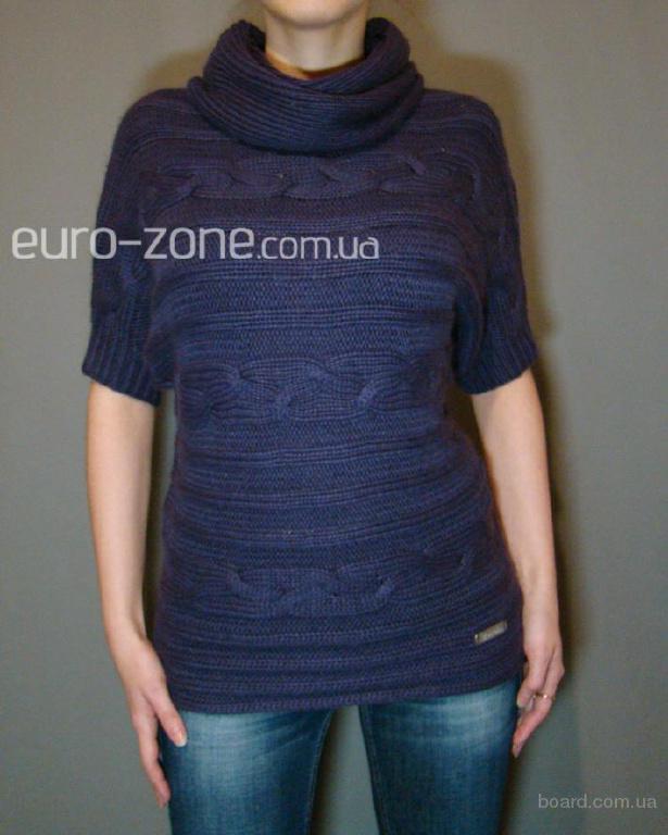 Брендовая одежда из европы