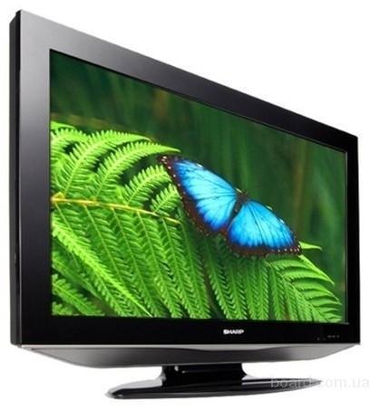 Ремонт телевизоров, видео, аудио и бытов