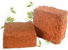 Кокосовый субстрат, кокосовый грунт, кокосовый торф в Украине