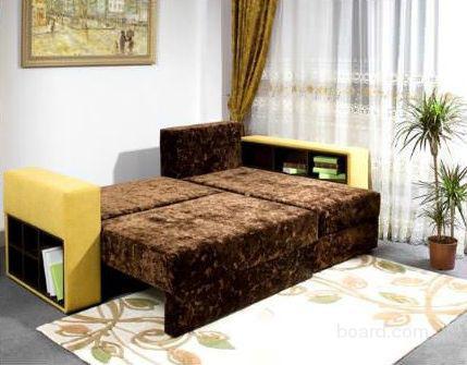 Качественная мягкая мебель в Челябинске.  Диван Эльсинор 2...