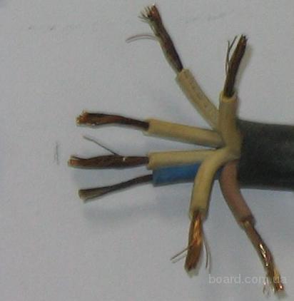 провод сип-3 1х70 прайс