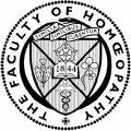 Лондонский Факультет гомеопатии в России, лекции. Реперторизация на программе Пересвет Гомеопатия