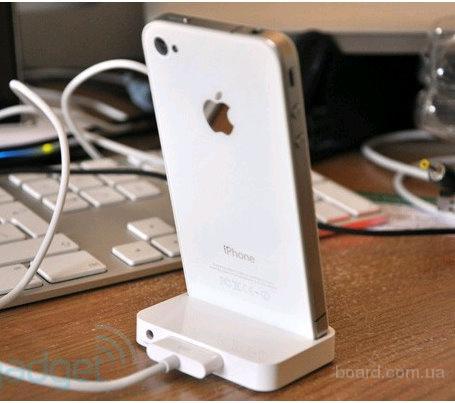 Официальный завода разблокирована 32GB Apple iPhone 4s