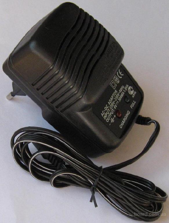 WWW.ROSKRUP.RU : Зарядные устройства, блоки питания от производителя фирма : Сандер Электроникс тел:Москва.