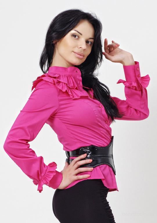 Одежда для женщин оптом украина 11