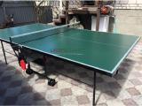 Теннисные столы в Киев