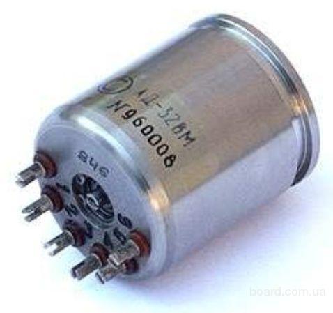 асинхронный двигатель в качестве генератора - Всемирная схемотехника.