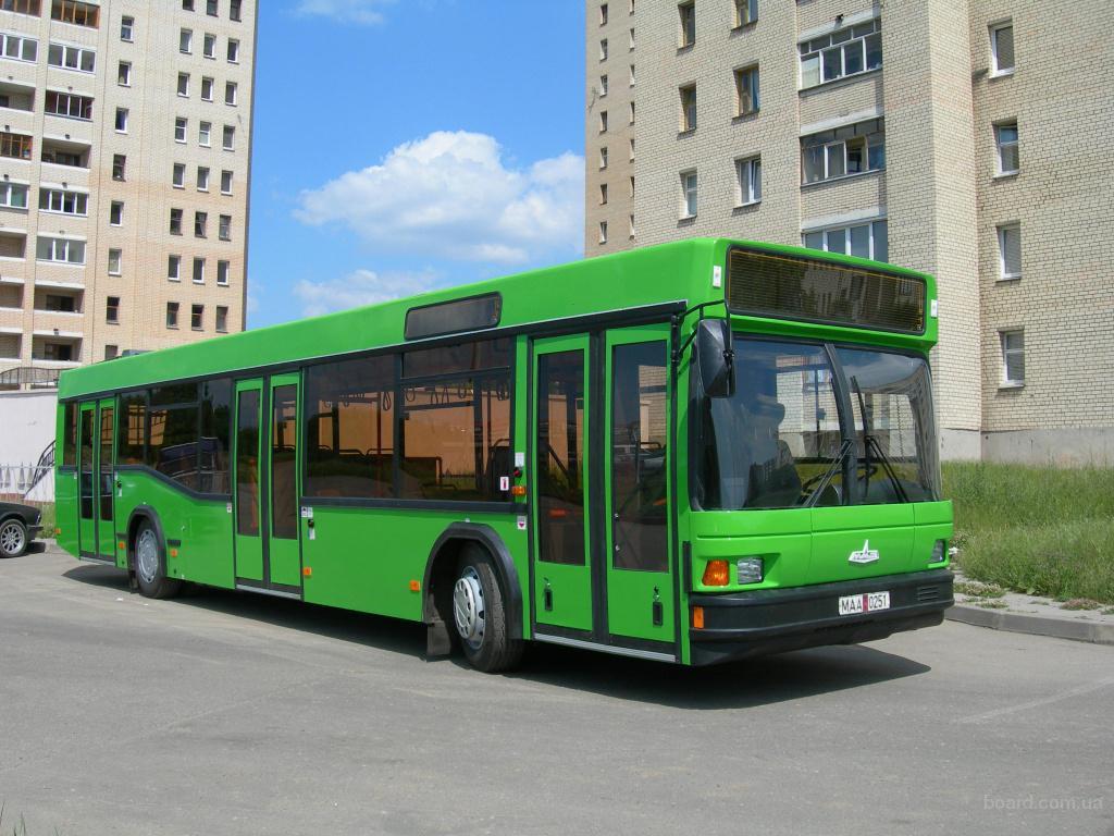 По данным городского департамента транспорта, изменилась схема движения общественного транспорта по ул...