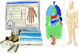 Аппараты для метода Накатани, Фолля, гомеопатии. Методика Фолля, курсы обучения. Сертификат РФ