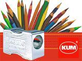 Точилки для карандашей KUM