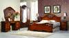 Мебель для спален «Глория» CF 8660