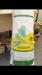 мешки бумажные для сыпучих продуктов