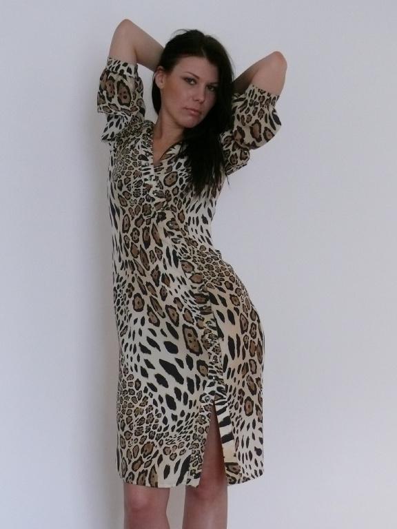 Распродажа женской брендовой одежды с доставкой