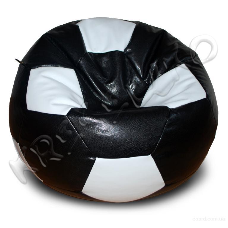 Кресло мяч Кресло мешок Кресло подушка Бескаркасная мебель