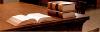 Юридична консультація, складання позовних заяв, юридичних документів