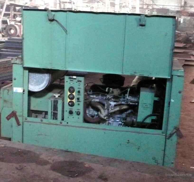 Сварочный Агрегат Адб 3122 Инструкция