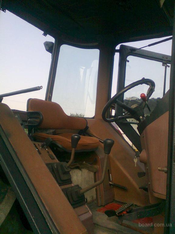 b бу /b трактора b из японии /b Трактор б/у YANMAR.