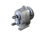 Продам мотор редукторы: 4МЦ2С-63Н; 4МЦ2С-80Н; ; 4МЦ2С-80Н; 4МЦ2С-100Н; 4МЦ2С-125Н;