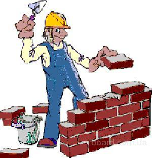 Работа - Ищу Бригаду Строителей | Indeed com
