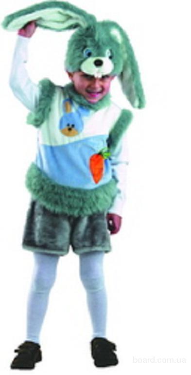 Продам карнавальные и новогодние костюмы для детей ... - photo#45